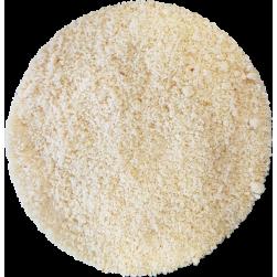 Amandelmeel bak 3 kg
