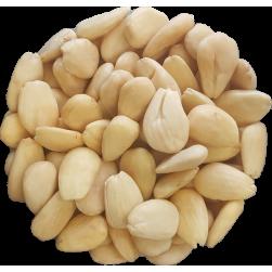 Amandel Wit Spaanse bak 3 kg