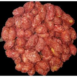 Suikerpinda's bak 3 kg