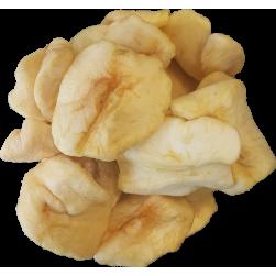 Appeltjes gedroogd bak 2 kg