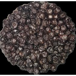 Blueberries gedroogd bak 3 kg