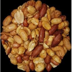 Horecamix bak 3 kg