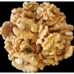 Walnoten Chili 150 g x 6 st
