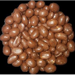 Chocoladepinda's melk 250 g...