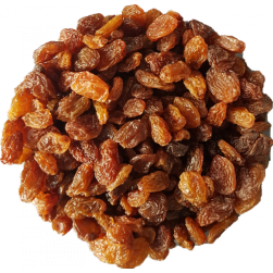 Rozijnen Sultana