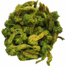Broccoli Chips