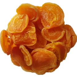 Abrikozen zuur Zuid Afrika