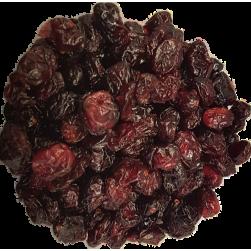 Biologische Cranberries...