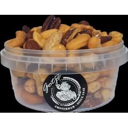 Borrelcups Gemengde noten...