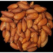 voorverpakte noten gebrand, Noten in zak voor professionals, Noten